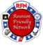 Member: Reunion Friendly Network
