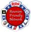 Member: Reunion Friendly Network