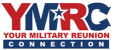 Member: Your Military Reunion Connection