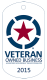 Member: National Veteran-Owned Business Association