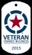 Member: National Veteran-Owned Business Association